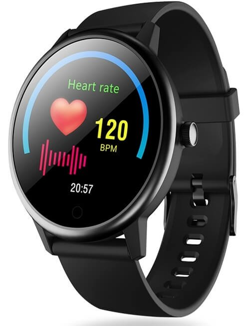 Prim MPM Smartwatch W03V.11277.A - SLEVA